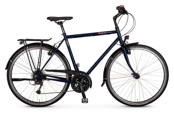 VSF Fahrradmanufaktur - T-300