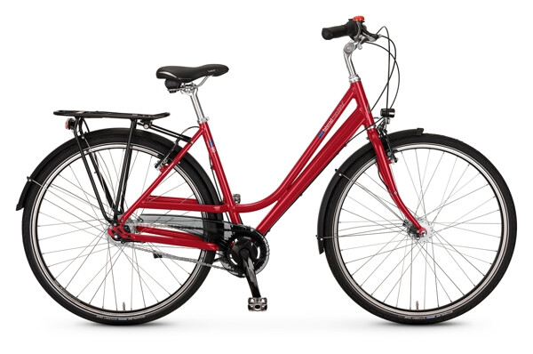 VSF Fahrradmanufaktur - S-80