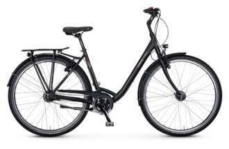 VSF Fahrradmanufaktur - T 50 Nexus 8-Gang-FL
