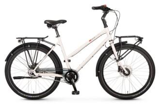 VSF Fahrradmanufaktur - T 50 Cargo