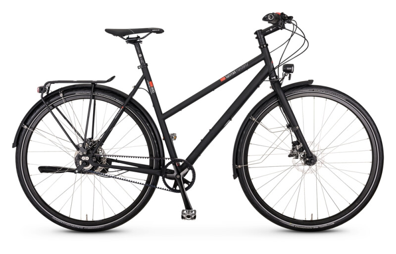 VSF Fahrradmanufaktur - Modell T-900,Mod.2019,2499,-,14-gang ROHLOFF