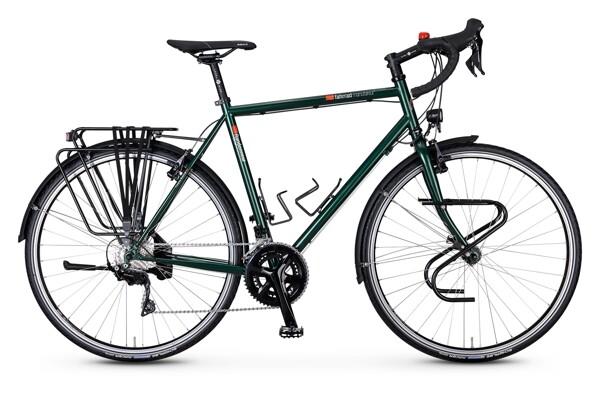 VSF Fahrradmanufaktur - TX-Randonneur