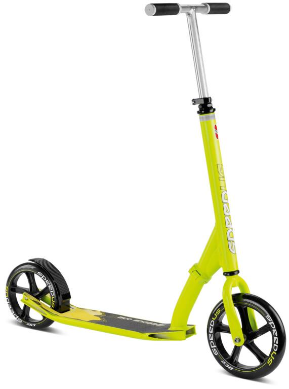 Puky - Speedus one Alu Scooter