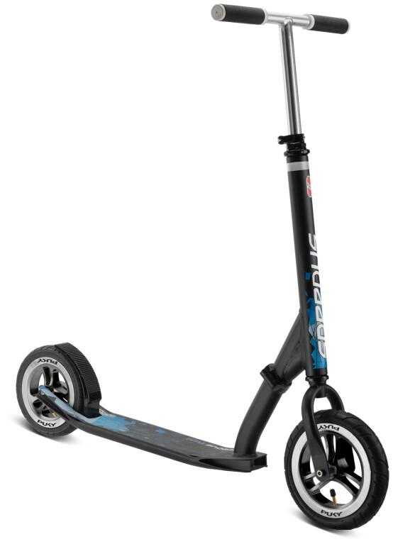 Puky - SPEEDUS TWO Alu Scooter