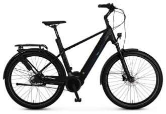 e-bike manufaktur - 5NF