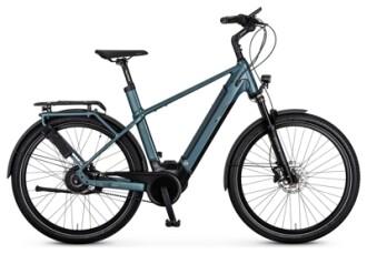 e-bike manufaktur - 8cht