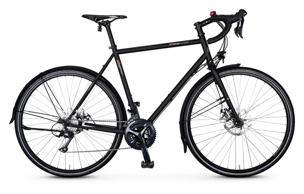 VSF Fahrradmanufaktur - T-Randonneur Sport