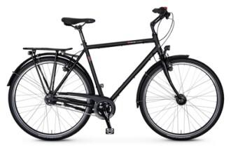 VSF Fahrradmanufaktur - T 50 Nexus 8-Gang-FL / HS 11