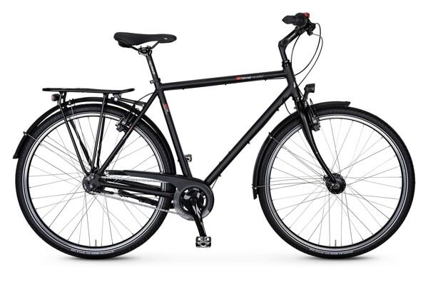VSF Fahrradmanufaktur - T50 Nexus