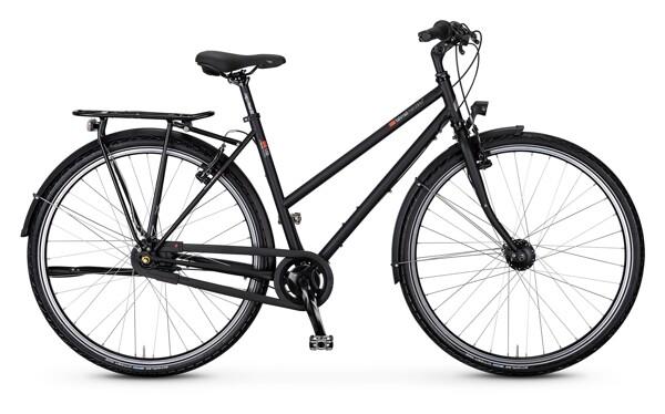 VSF Fahrradmanufaktur - T-100