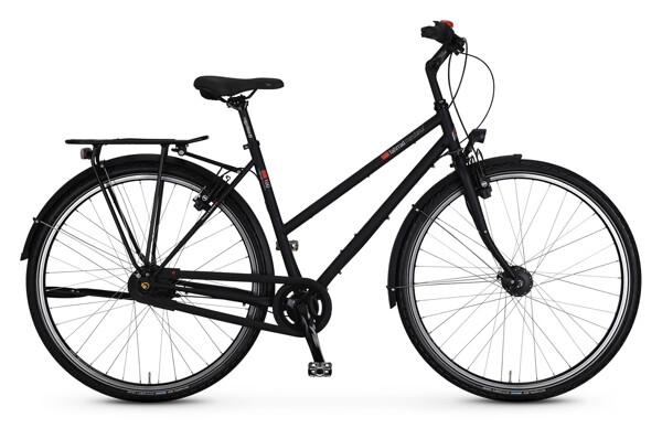 VSF Fahrradmanufaktur - T-100 HS11