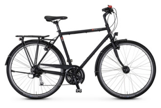 VSF Fahrradmanufaktur - T 100 Kette HS11