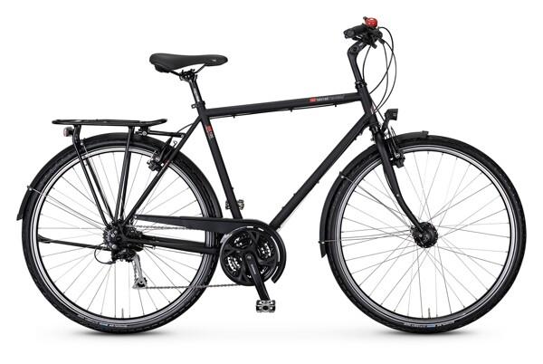 VSF Fahrradmanufaktur - T100 27 Gang HS11