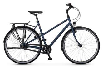 VSF Fahrradmanufaktur - T-300 8-Gang FL