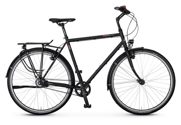 VSF Fahrradmanufaktur - T-300 Nexus Gates