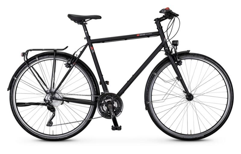 VSF Fahrradmanufaktur - Modell T-700,1449,-,30 Gg.XT,Magura HS 22,Mod.2020