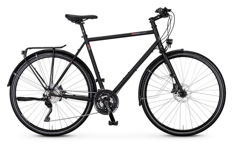 VSF Fahrradmanufaktur - Modell T-700/Disc,30 Gg.XT,1699,-,Mod.2021