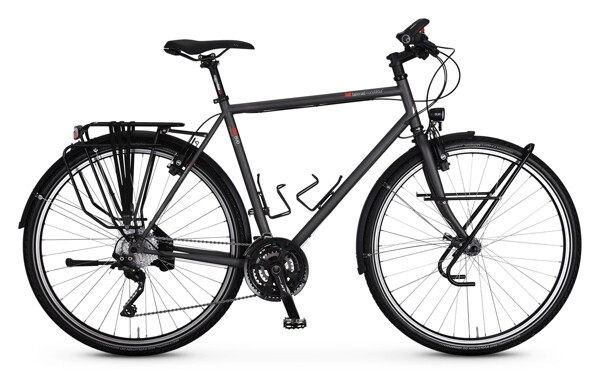 VSF Fahrradmanufaktur - TX-800 HS33