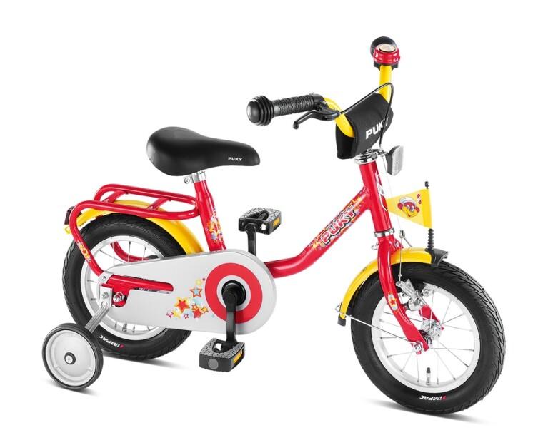 Puky - Kinderrad Z2