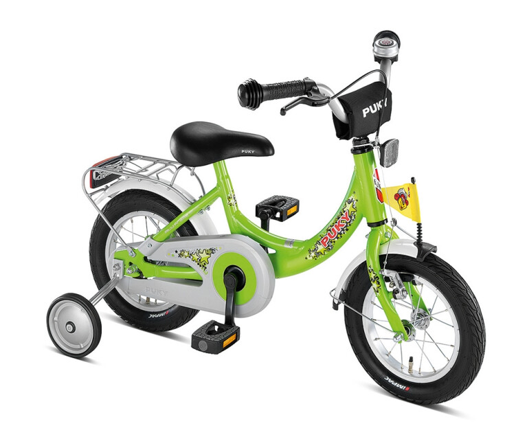 Puky - Kinderrad ZL 12-1 Alu