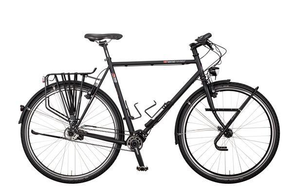 VSF Fahrradmanufaktur - TX-1200 Pinion Gates