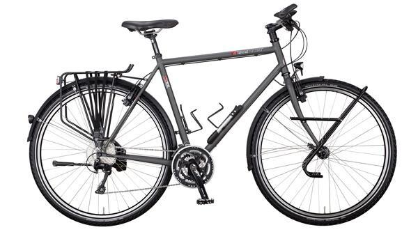 VSF Fahrradmanufaktur - TX-800