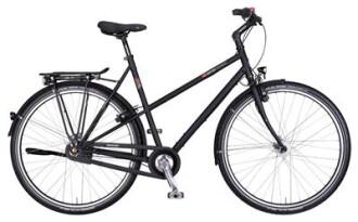 VSF Fahrradmanufaktur - T-XXL - Trapez