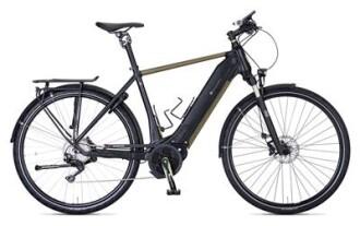 e-bike manufaktur - 19ZEHN