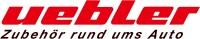 Uebler GmbH