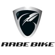 RABE Fahrradhandel GmbH