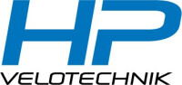 HP Velotechnik OHG