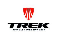 Highlight Bikestore GmbH