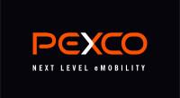 PEXCO GmbH