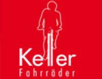 Keller Fahrräder GmbH