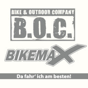 BIKE & OUTDOOR COMPANY GmbH & Co. KG