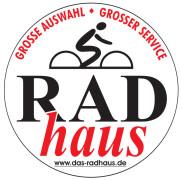 Das RADhaus GmbH