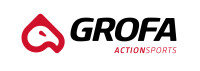 GROFA Action Sports GmbH