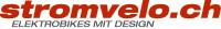 Stromvelo GmbH