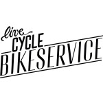 LiveCycle GmbH Logo