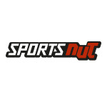 Sports Nut GmbH Logo