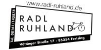 Radl-Ruhland