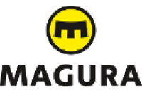 MAGURA - Gustav Magenwirth GmbH & Co. KG