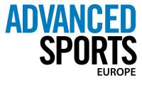 Advanced Sports GmbH