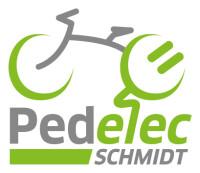 Schmidt Pedelec and More GmbH
