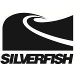 Silverfish UK Ltd Logo