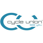 Cycle Union GmbH Logo