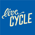 LiveCycle Logo