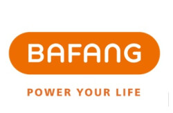 Bafang Electric Motor Science Technology B.V. / German Branch