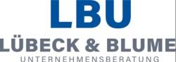 LBU Lübeck & Blume