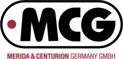 MERIDA & CENTURION Germany GmbH